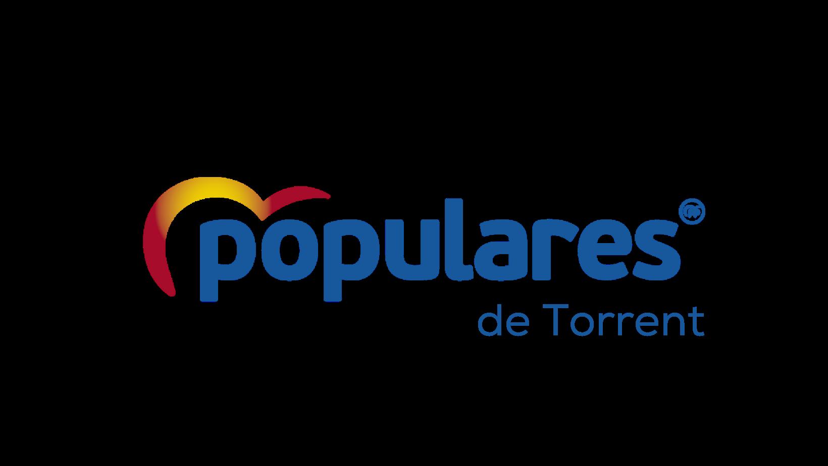 Populares Torrent